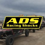 ADS Racing Shocks