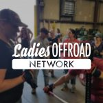 Ladies Off-Road Network