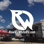 Rowley White RV